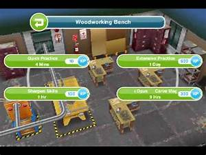 sims freeplay how to build stairs elevators second With how to make a second floor on sims freeplay