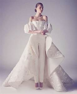25 cool wedding dresses for edgy whimsy brides praise With edgy wedding dresses