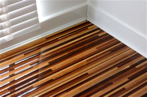 wooden high floorless floors your source for high gloss laminate
