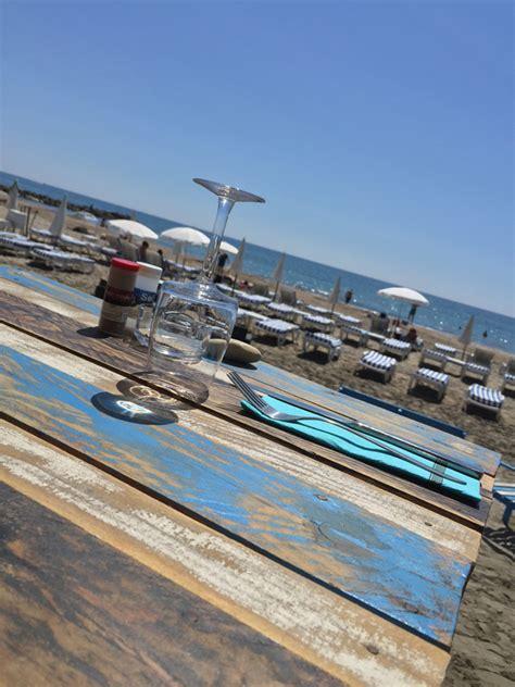 chambre d hote balaruc restaurant plage privée le spot frontignan plage