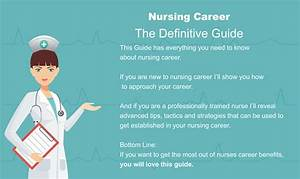 Nursing Home Nurse Resume Nurse Duties And Responsibilities Nurse Job Description