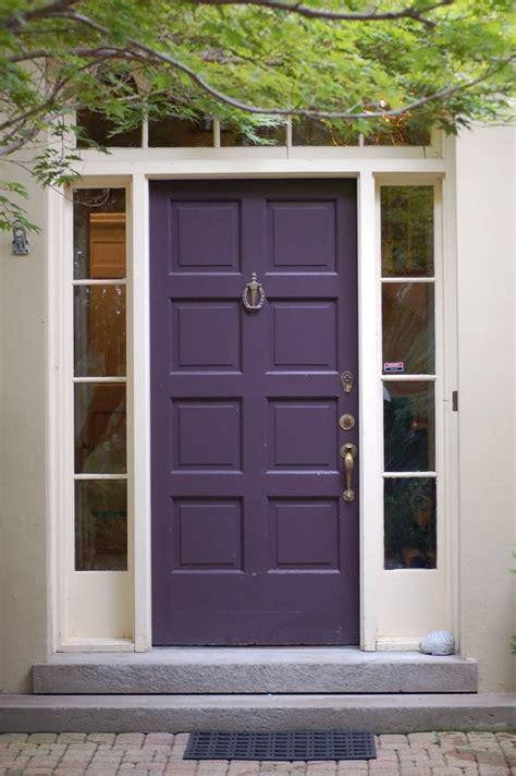 Kitchen Cabinet Paint Ideas Colors - exterior door paint delmaegypt