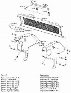 Hermes Standard Typewriter Repair