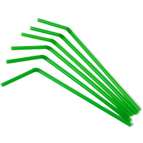 Image result for biodegradable straws