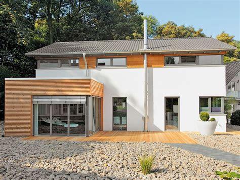 Moderne Häuser In Holzständerbauweise by Moderne Wintergarten H 228 User In 2019 Haus Anbau Haus