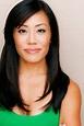 Nikki Tuazon   Grey's Anatomy and Private Practice Wiki ...