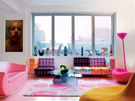home decor furniture and eccentric ways to stylize home décor pepperfry