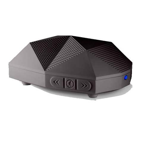 outdoor bluetooth speaker cool stuff on
