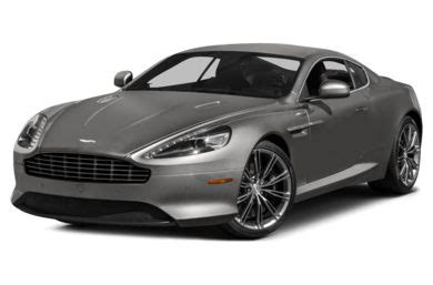 Martin Specs by 2015 Aston Martin Db9 Specs Safety Rating Mpg Carsdirect