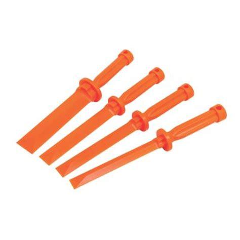 Scraper Segitiga Plastik Set 2 plastic chisel scraper set pcs814 matco tools