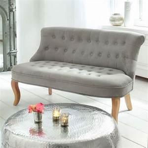 Sofa Für Küche : sofa eduard f r k che m bel einrichtung k chen sofa 2er sofa sofa ~ Eleganceandgraceweddings.com Haus und Dekorationen