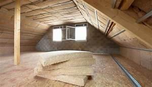 Laine De Bois Castorama : abus attention aux offres gratuites d 39 isolation build ~ Melissatoandfro.com Idées de Décoration