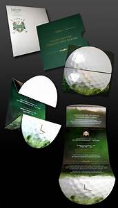 18 best images about Golf Invitation on Pinterest ...