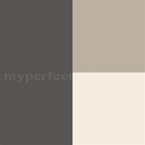 25 best ideas about exterior color schemes on