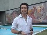 Diego de Montemayor Capsula Regia # 25 - YouTube