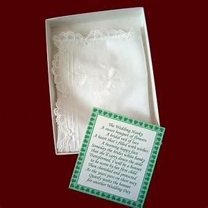 Authentic irish gifts celtic jewelry authentic scottish for Irish wedding gifts from ireland