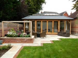 louise hardwick garden design creating gardens to enjoy