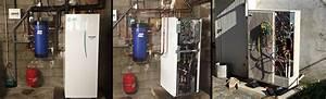 Avis Pompe A Chaleur Air Air : pompe chaleur mitsubishi ecodan avis energies naturels ~ Premium-room.com Idées de Décoration
