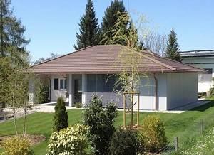 Einfamilienhaus Mit Garage : referenzen herzog ag ~ Eleganceandgraceweddings.com Haus und Dekorationen