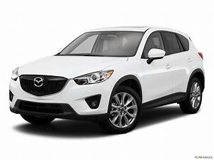 2015 Mazda Cx 5 : 2015 mazda cx 5 wallpaper 1280x960 17686 ~ Medecine-chirurgie-esthetiques.com Avis de Voitures