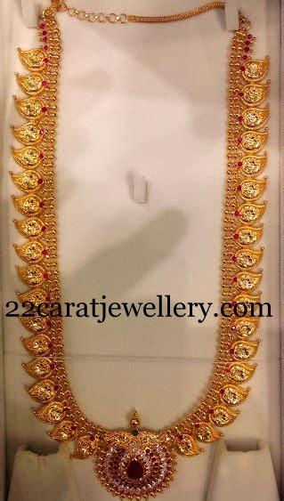 grams plain haram  kt gold jewellery designs