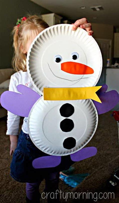 january craft ideas hele leuke zelfmaak ideetjes voor de kinderen zelfmaak 2242