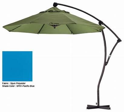 Umbrellas Outdoor Umbrella Patio Modern California Vista