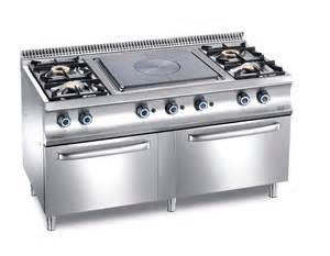 fourneau de cuisine 30 frais pince cuisine professionnel kdh6 meuble de cuisine