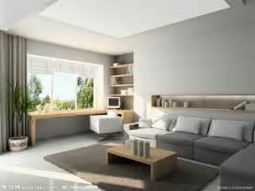 Great House Design Ideas Inspiration by 客厅设计图 室内设计 环境设计 设计图库 昵图网nipic