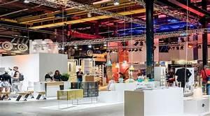 Dutch Design Week : bas douma auteur op start circulair ~ Eleganceandgraceweddings.com Haus und Dekorationen