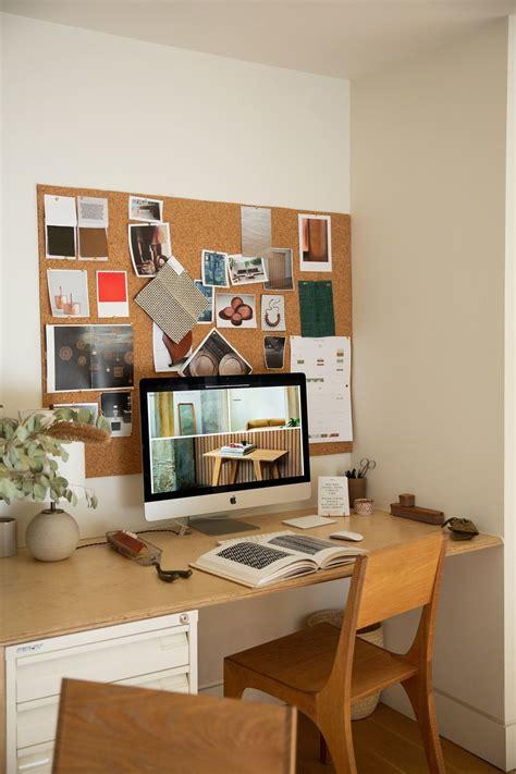 asked  designers  share  work  home setups