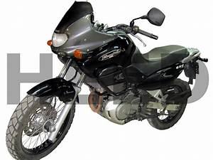 Suzuki Freewind 650 : gmole do suzuki xf 650 freewind 97 03 heed ~ Dode.kayakingforconservation.com Idées de Décoration