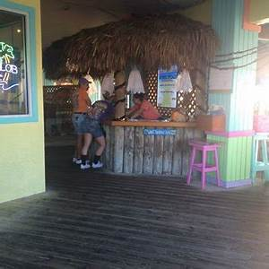 Sam's Beach Bar - 196 Photos & 186 Reviews - Seafood ...