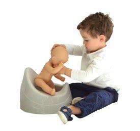 l apprentissage du pot la nouvelle hamac c est la culotte d apprentissage