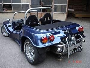 Buggy Kaufen Auto : vw albar buggy sweet odd rare rides pinterest beach buggy ~ Orissabook.com Haus und Dekorationen