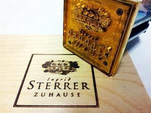 Brandeisen Für Holz : brennstempel elektrische brennstempel f r holz ~ Eleganceandgraceweddings.com Haus und Dekorationen