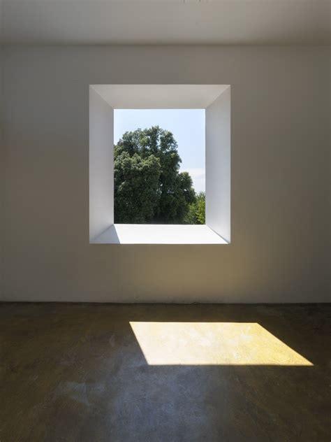 Robert Irwin E James Turrell A Villa Panza Artslife