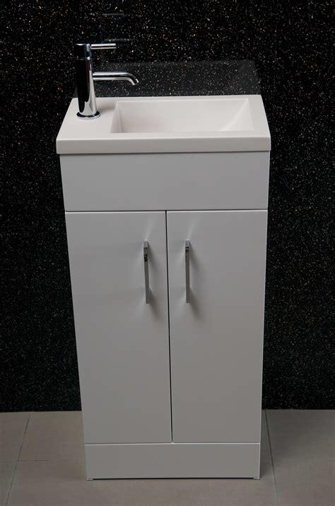 small kitchen sink vanity bathroom vanity units luxury bathroom floor plans small