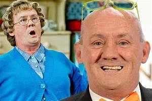 Mrs Brown's Boys live show leaves almost 40,000 fans ...