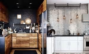 new small kitchen designs 2015 21 small kitchen design ideas photo gallery