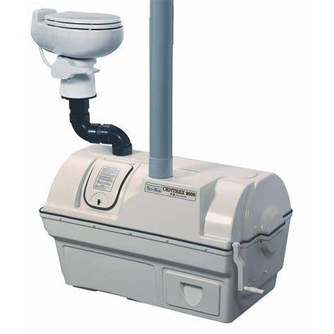 toilette compostage sans eau mulltoatm toilettes 224 compost home depot canada