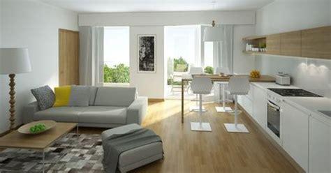 tableau decoration cuisine une maison à la déco minimaliste conseils et modèles