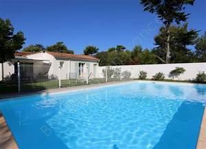 Location Les Portes En Ré : location maison de vacances avec piscine sur l 39 ile de r enora ~ Medecine-chirurgie-esthetiques.com Avis de Voitures