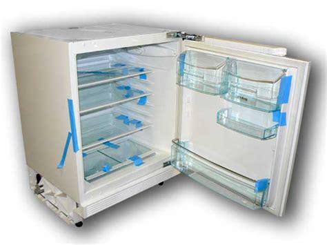 Unterbau Kühlschrank Unter Die Arbeitsplatte Küche Ohne