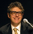 Ira Glass and What Every Successful Person Knows, But ...