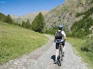 Col Du Parpaillon : mountainpassions summer guide french mountain holidays ~ Medecine-chirurgie-esthetiques.com Avis de Voitures