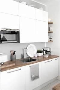 Moderne Küche Deko : modernes haus k chendeko rot wei rote kuche deko digrit for moderne deko k che pinterest ~ Sanjose-hotels-ca.com Haus und Dekorationen