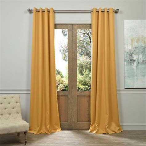 yellow blackout curtains target 25 best ideas about 108 inch curtains on 96