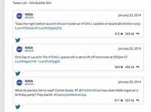 twitter feed social plugin for wordpress by askupa With wordpress rss feed template