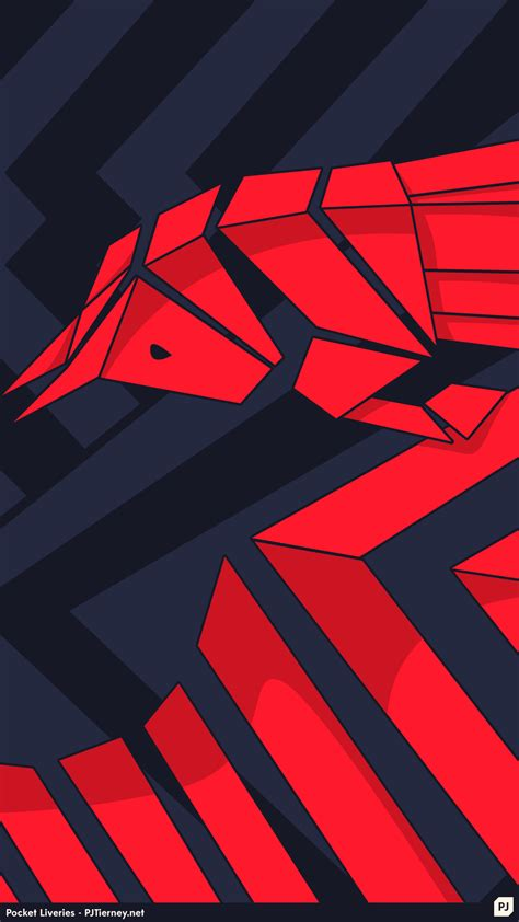 pjtierneynet  creative work  pj tierney red bull